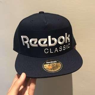 Reebok棒球帽