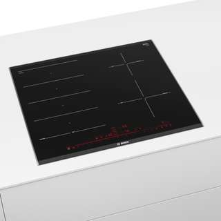 Bosch Glass Ceramic  Induction Hob