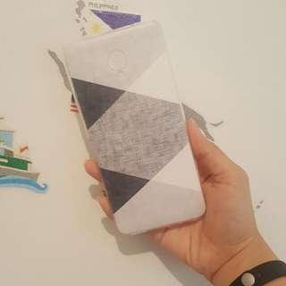 全新魅族mx6手機軟殼