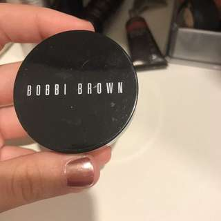 Bobby Brown Pot Rouge Calypso Coral