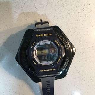 G-Shock GLX-150B