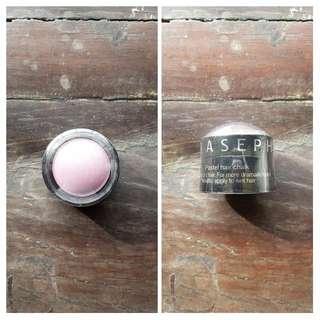 SEPHORA Pastel Hair Chalk - Pink