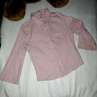 Old Navy Women's Polo