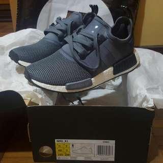 Adidas NMD R1 Men's Size 7.5 US