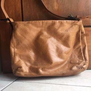 Bag By Bonia