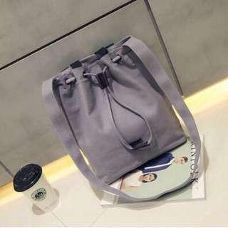 Bucket Handbag