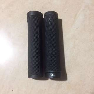 Specialized Handle Grip