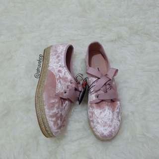 Shoes - Rubi