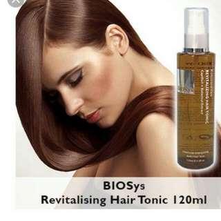 Biosys Hair Tonic