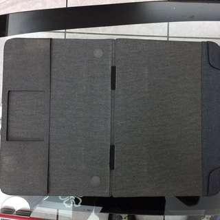 ELECOM13吋mac air 筆電保護殼 換殼便宜賣