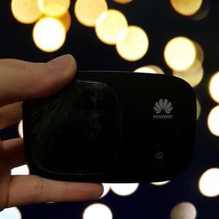Huawei Mobile Wi-Fi Dongle E5336