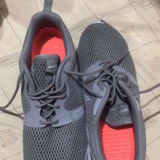 Nike Roshe One Hype BR
