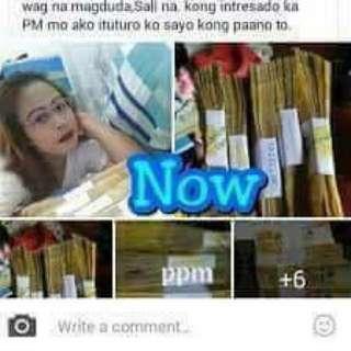 ONLINE JOB 300-1000 Pesos A Day ?