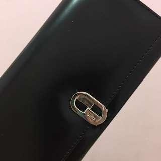 PREMIUM DOMPET GUCCI - AUTHENTIC WALLET