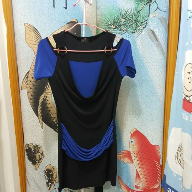洋裝(專櫃貨)