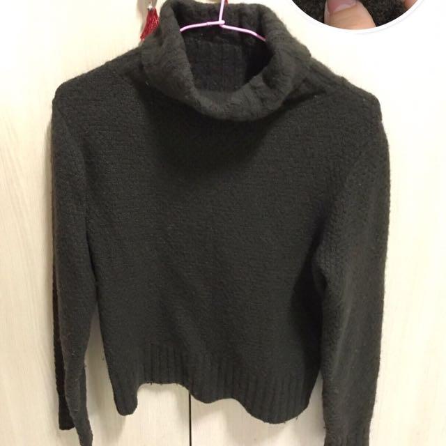 日製保暖毛衣