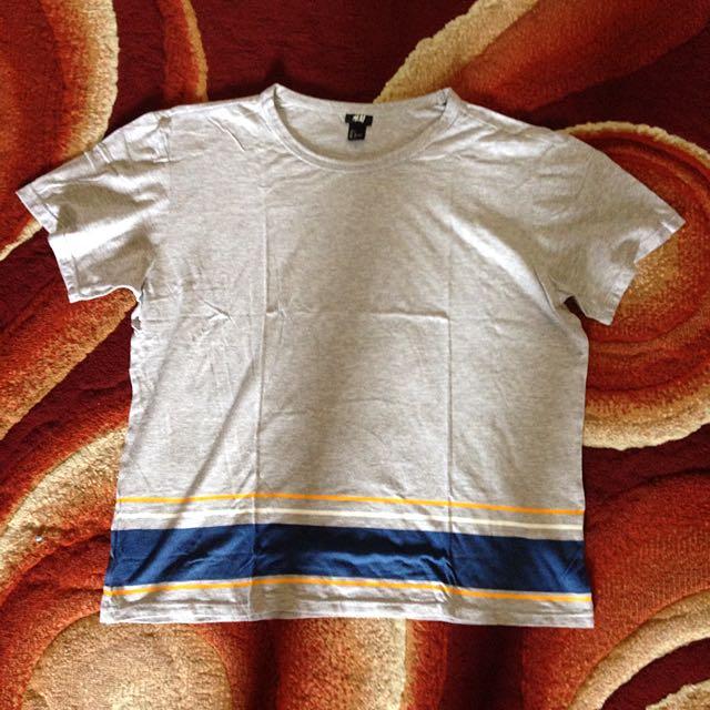 • H&M Shirt •