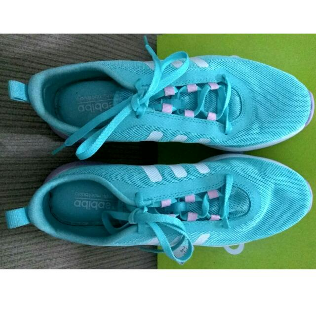 Adidas NEO Original Like New