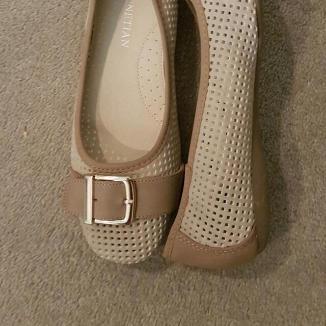 Reduced - Ballet Flat Shoes