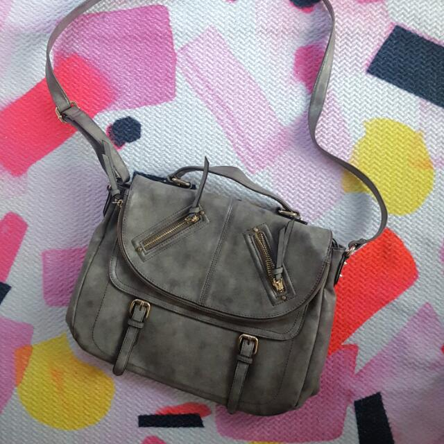 Brand New Aldo Cross Body Bag