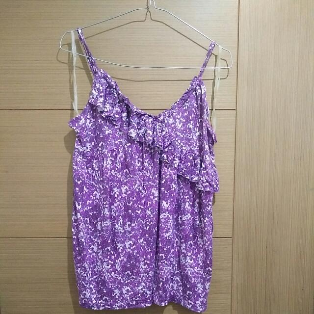 Camisole By Candie's