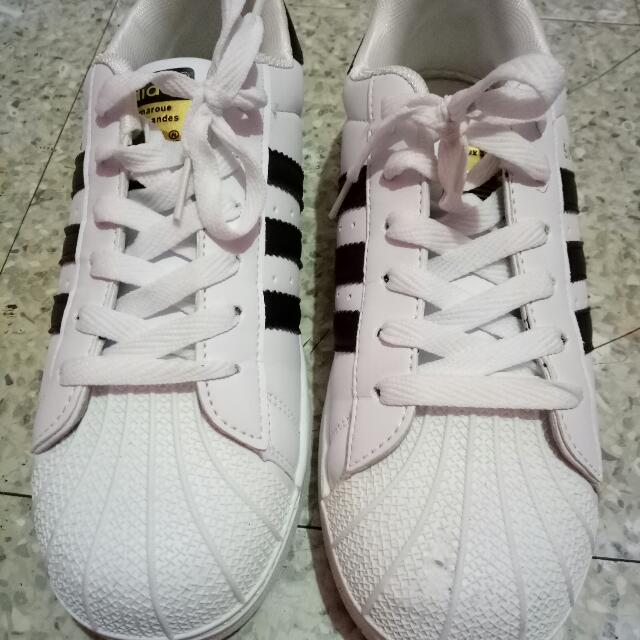 adidas superstar replica