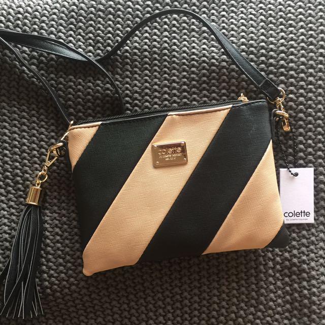 COLETTE - bag