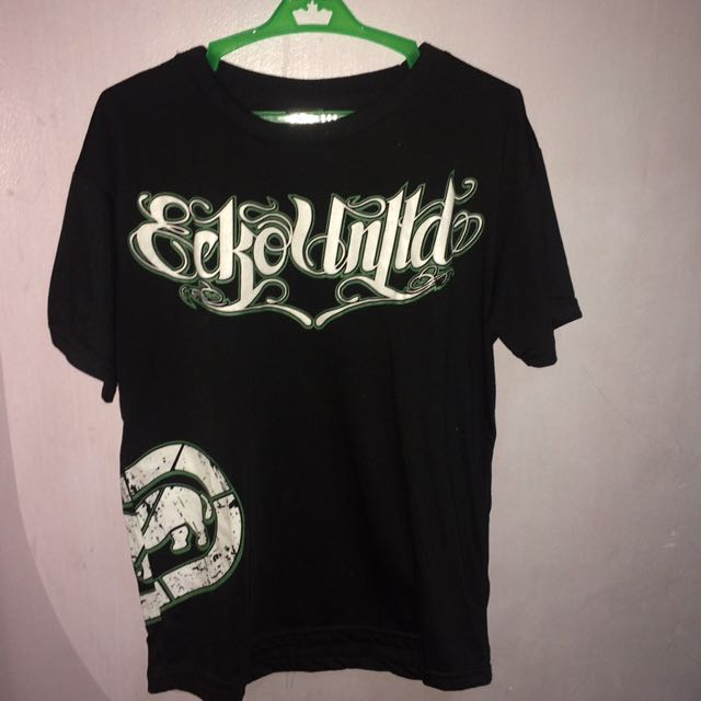 Ecko Unlimited Shirt