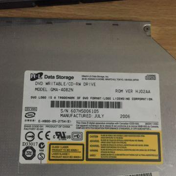 (喜歡自己出價,無底價)F3jc Dvd筆電燒錄光碟機