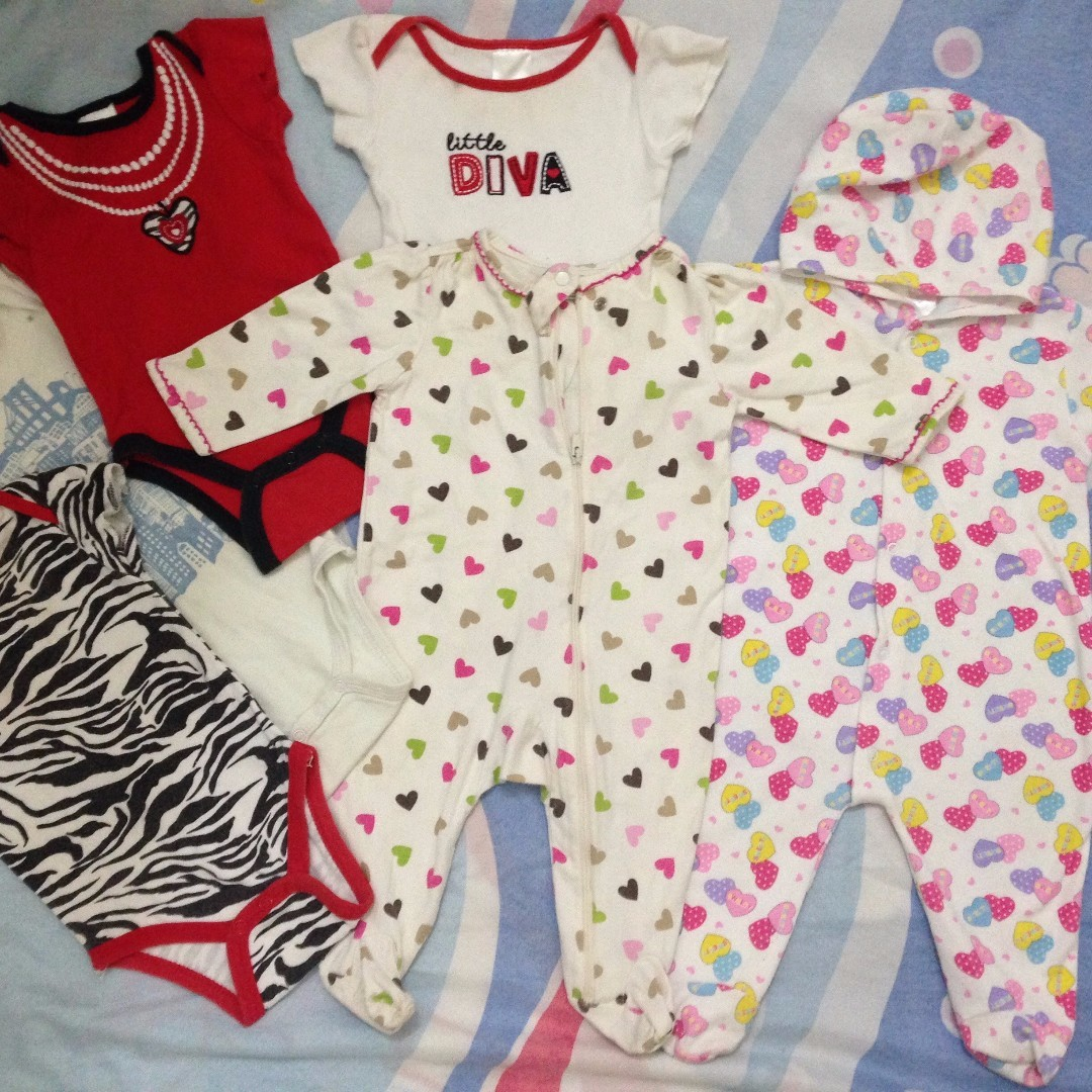 Fashionable baby onesies and Jumpsuit for 350 onyl