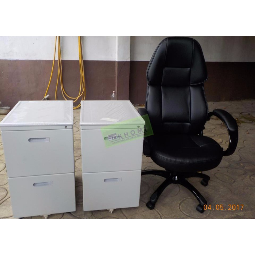 Filing Cabinet_Office Furniture_Executive Chairs_Office Partition