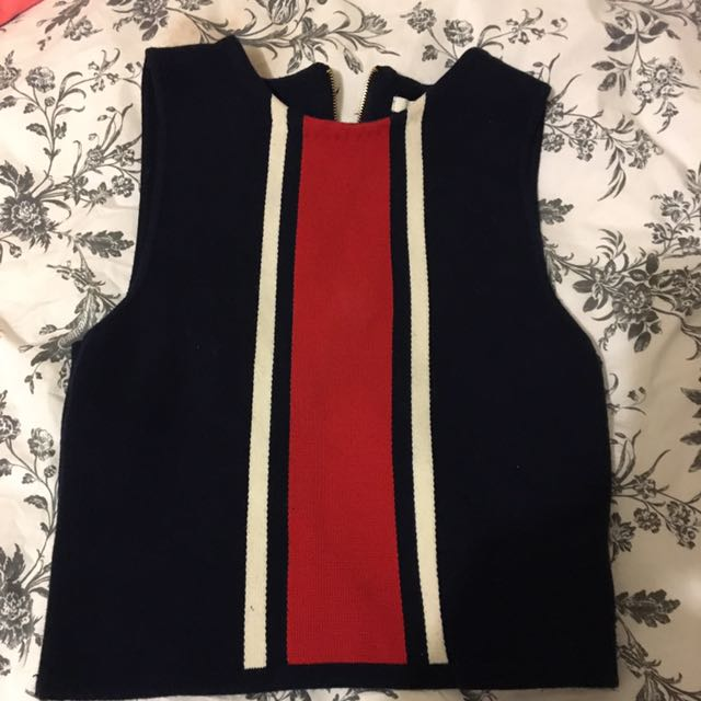 Forever 21 Top Small