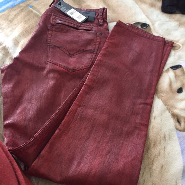 Guess Jeans Brand New