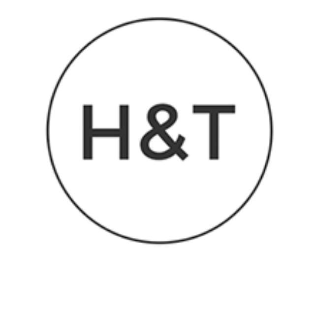 Hazel & Thief $111 Gift Card