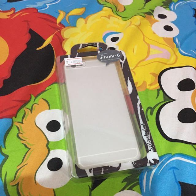 iphone 6 case (original)