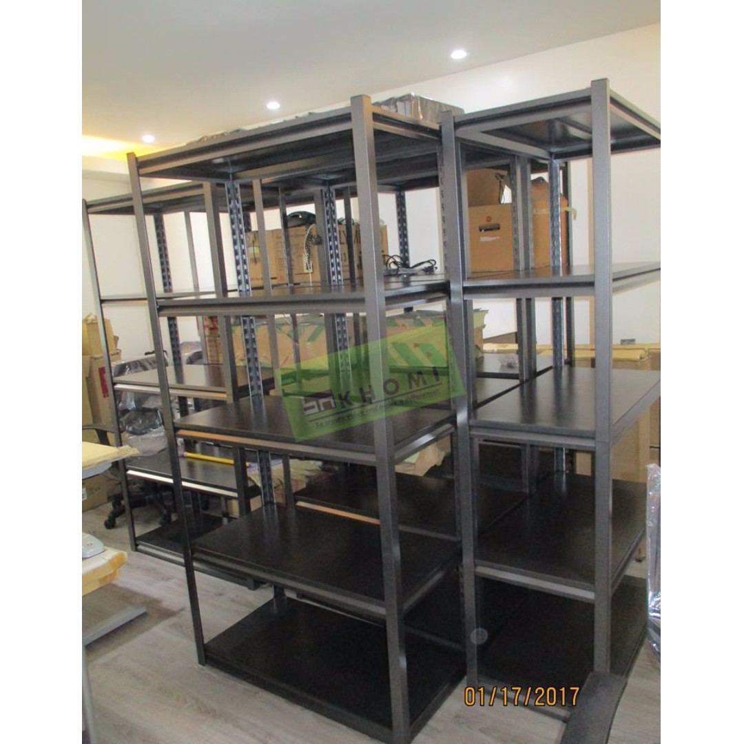 Metal Rack_Freestanding Tables_Office Partition_Office Furniture