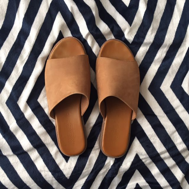 ROC Label Tan Slides 41