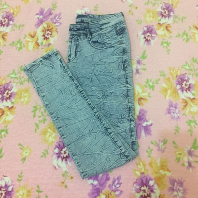Skinny Jeans SALE