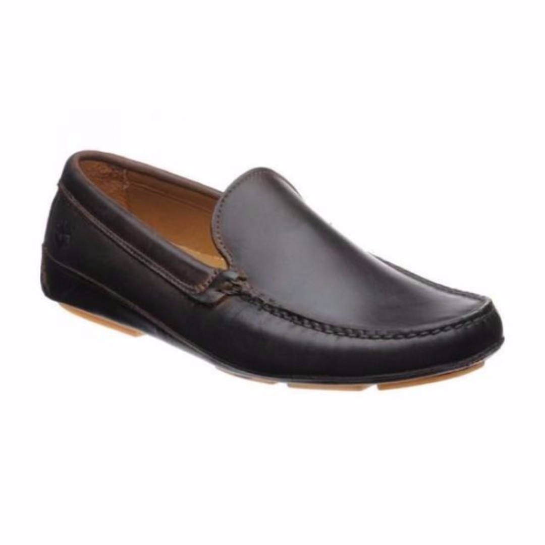 Timberland Loafers for sale