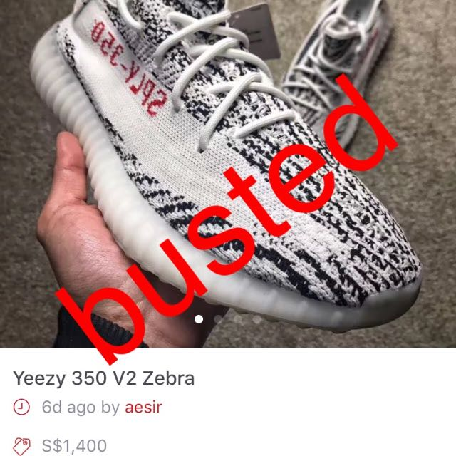 aabb8c288 Womens Links To Buy Zebra White   Blue Yeezy Boost 350 V2 Ca