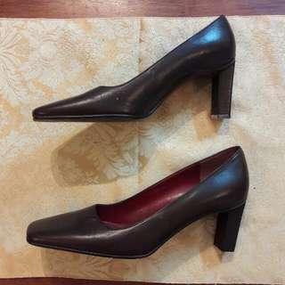 Ralp Lauren Shoes