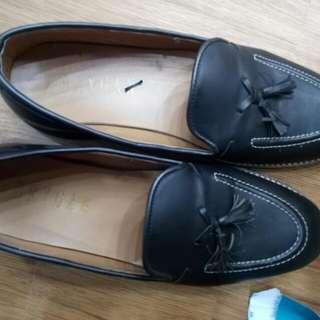 Pantofel Loafer Brygan