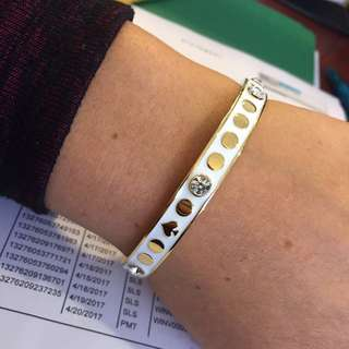 Kate Spade Authentic Bracelet