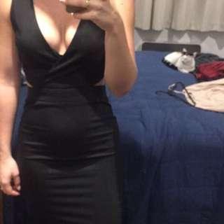 Brand New Luvalot Dress
