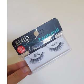 Ardell Natural Demi Wispies Fake Lashes