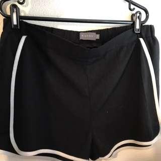 Shorts Size - 12