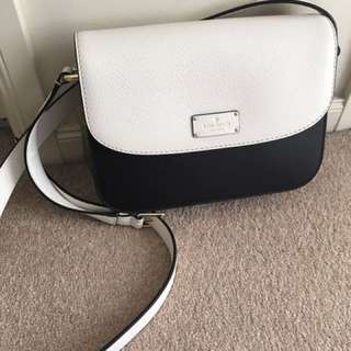 Brand NEW Kate Spade Shoulder Bag