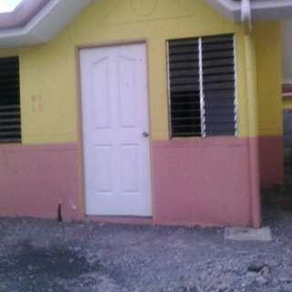 Eastwood Residences San Isidro Rodriguez Rizal