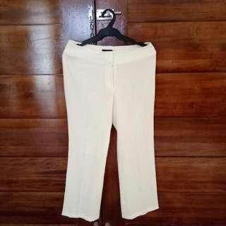 ARROW ----> WOMAN Pants