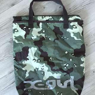X-girl Bag